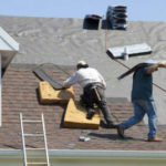 Roof Work Round Rock TX