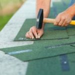 Roofing Contractors Round Rock TX