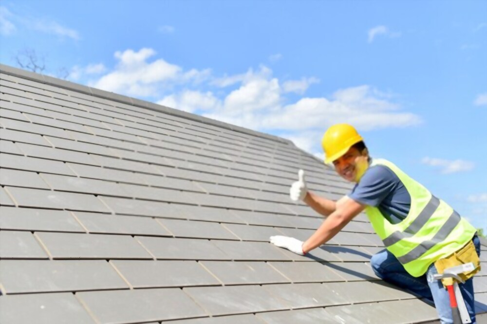 best roofing contractor san antonio tx