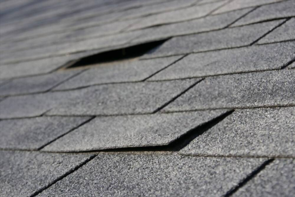 Common Types of Roof Problems Austin Homeowners Face and How to Solve Them