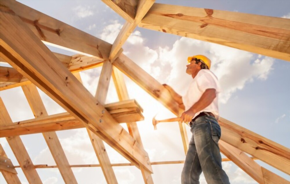 Residential & Commercial Roofing Services in South Austin