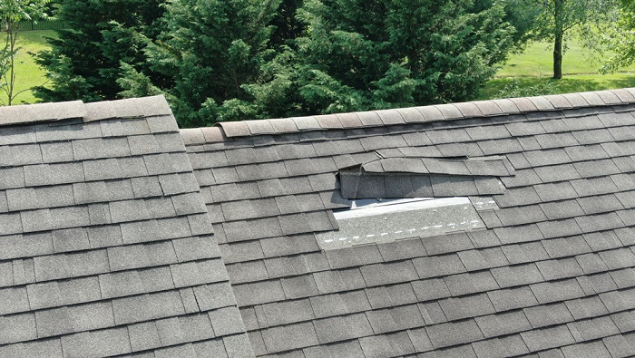 9 Actionable Steps to Protect Your Roof From Storm Damage