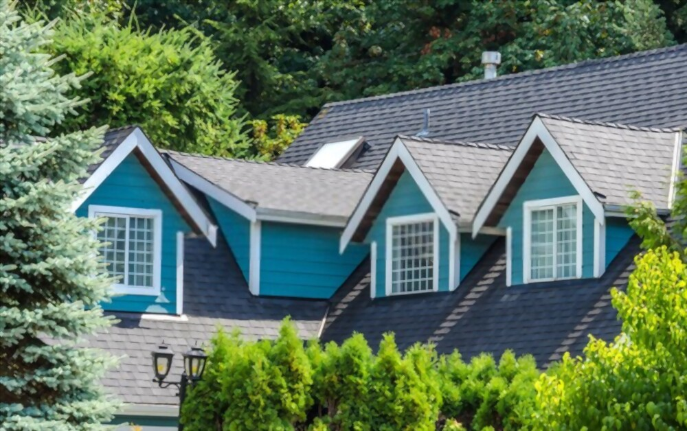 5 Ways to Extend the Life of Your Residential Roof